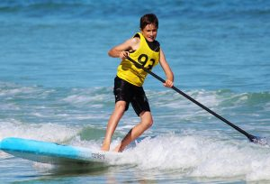 stand-up-paddling-729824_1920