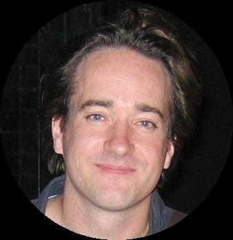 Matthew Macfayden
