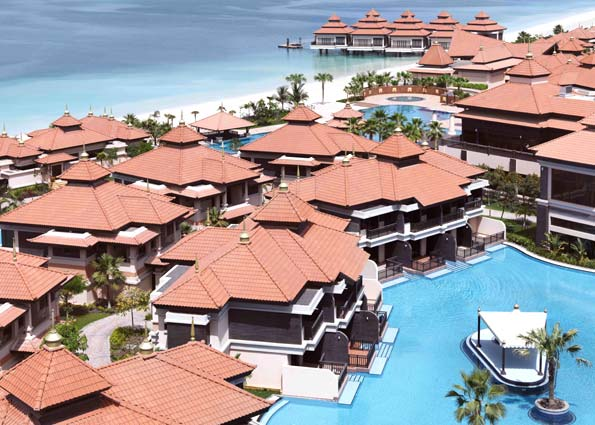 Anantara_Dubai_The_Palm_Resort_Aerial_B-ADPJ_2026