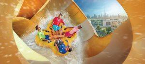 jumeirah-beach-hotel-wild-wadi-image-hero