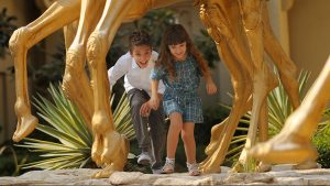 one-and-only-royal-mirage-activities-kids-only