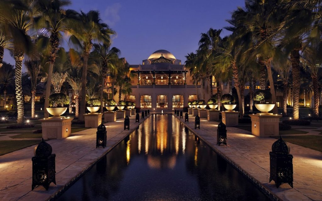royal_mirage_dubai_resort_1440x900